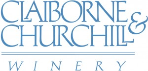 Claiborne_Churchill_Logo