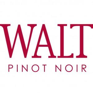 walt-logo-1.13.2012