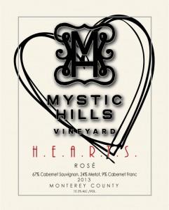 hearts-2013