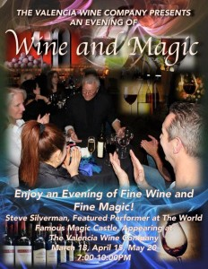 wine and magic 4_15