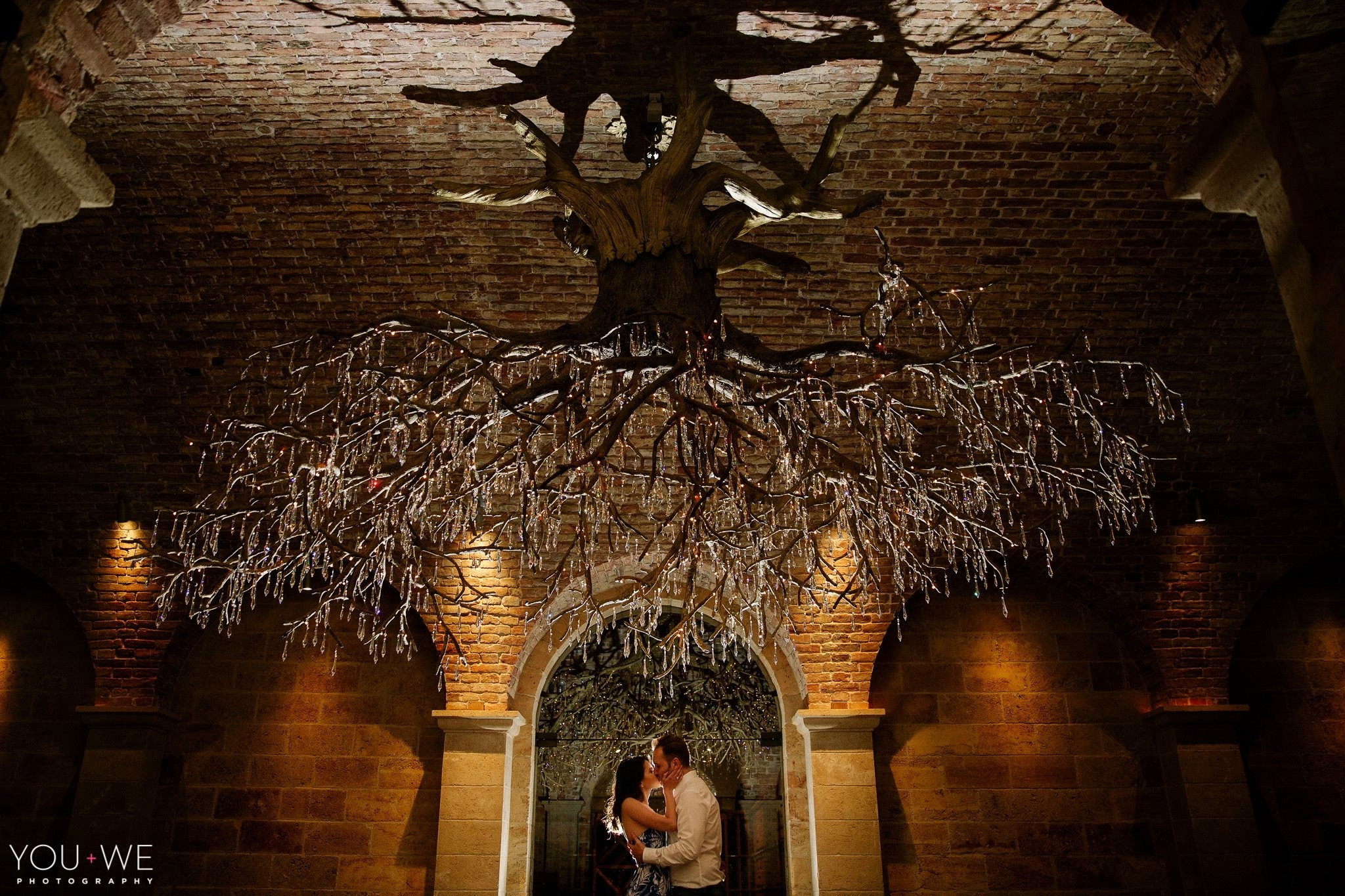 Trend alert hall rutherford one of napa valleys most romantic hall rutherford proposal arubaitofo Image collections