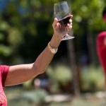 VINTNER KATHRYN HALL ELECTED TO CALIFORNIA SUSTAINABLE WINEGROWING ALLIANCE BOARD OF DIRECTORS