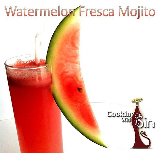 Watermelon-Fresca-Mojito-Cooking-With-Sin-650w