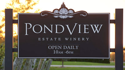pondview-winery-niagara-ontario-wines-f1
