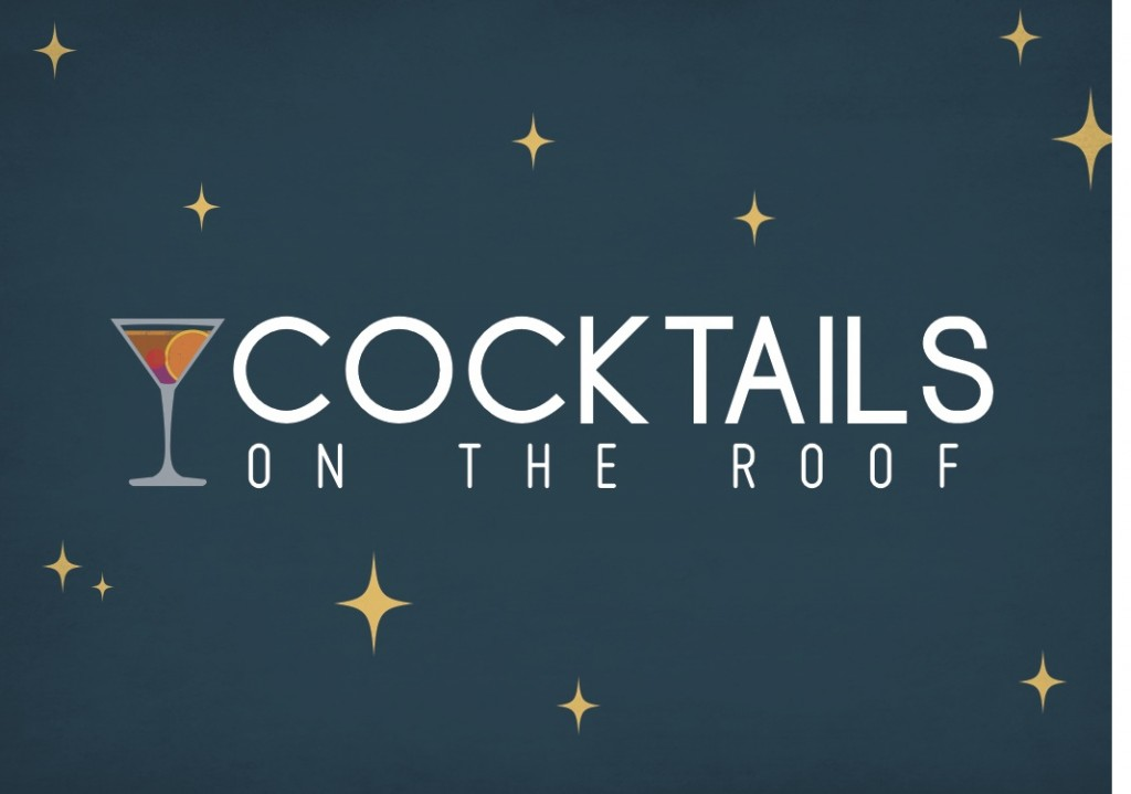 Cocktails logo new