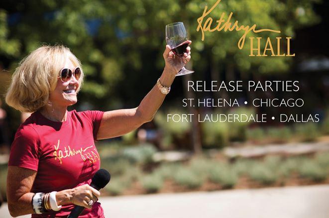 KH release image