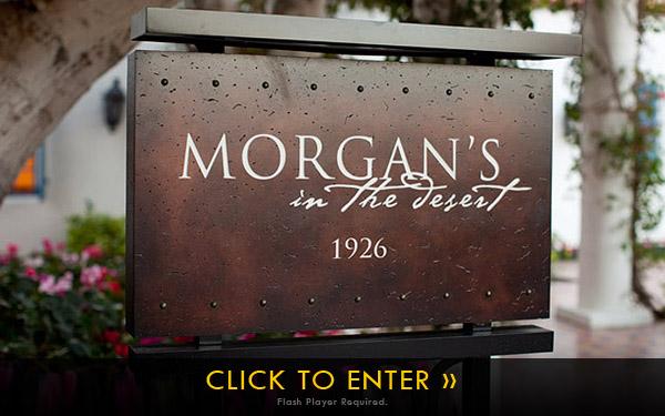 morgans-inthe-desert