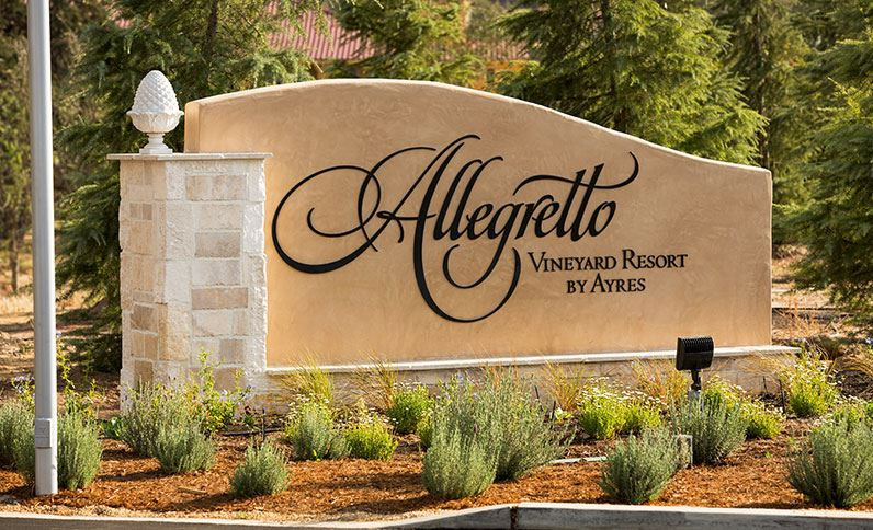 allegretto-vineyard-resort-paso-robles-signage