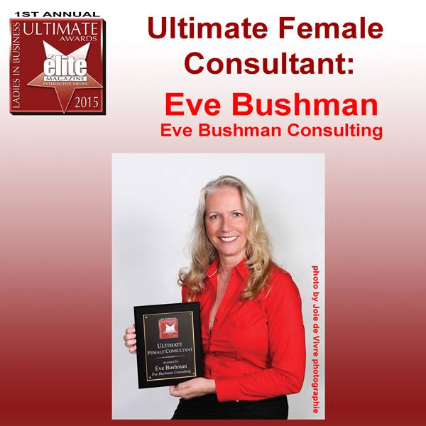 head shot eve ultimate consultant 2015 elite