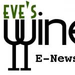 Sign up  https://www.facebook.com/Eve-Bushman-Eves-Wine-101-140201804492/app/100265896690345/