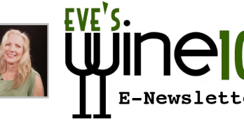 Sign up  https://www.facebook.com/Eve-Bushman-Eves-Wine-101-140201804492/app/100265896690345/