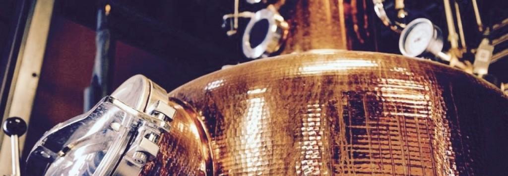 cropped-DistillersofSLOC2_Insta