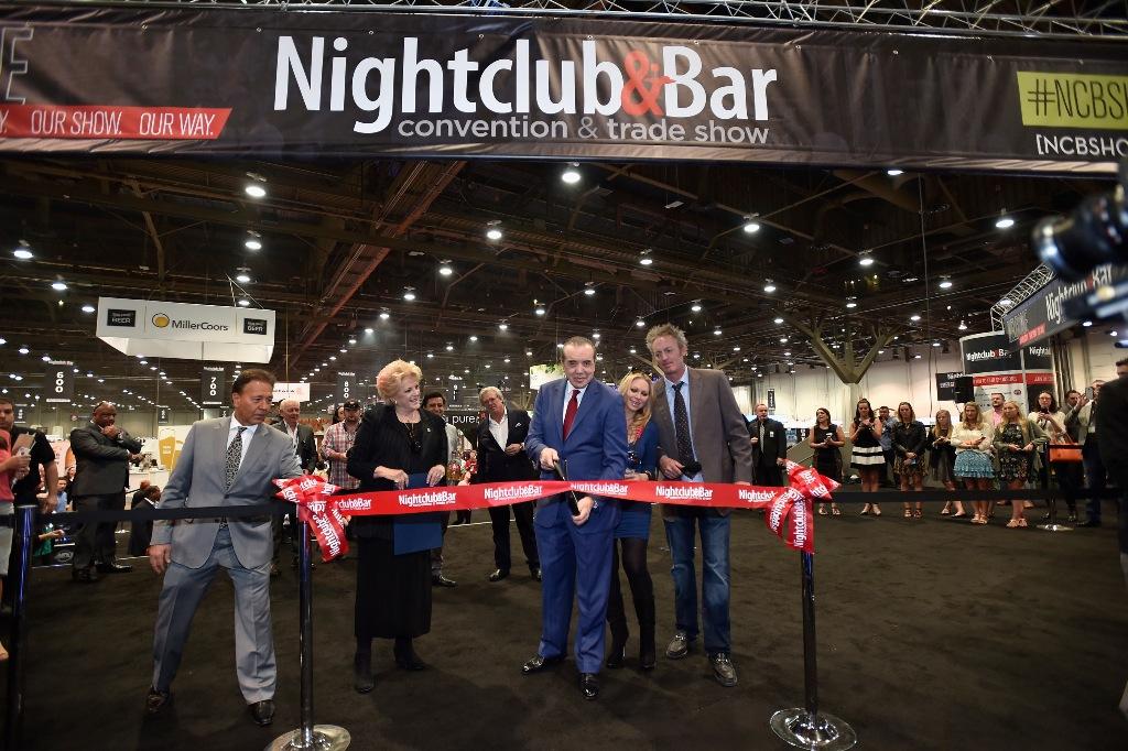 (1)2016Nightclub&BarShowDaytwo