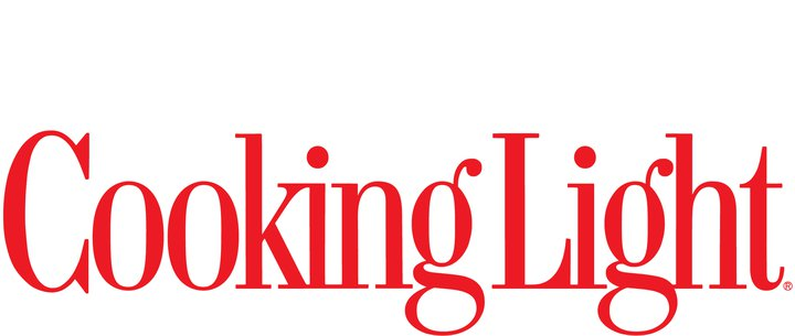 cookinglightlogo