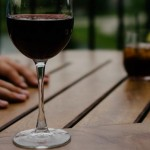 Israel's Kosher Wine Trail Part Two