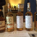 An Invitation to TASTE THE WORLD (of spirits) 2016 with Henry Wine Group