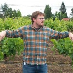 Perlis Picks: Historic Vineyard Society 6th Annual Tour and Dinner, Part 1