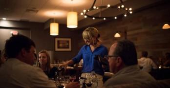 Wine Enthusiast Names Artisan Among America's 100 Best Wine Restaurants of 2016