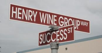 Perlis Picks: Henry Wine Group Taste The World 2016