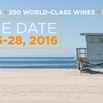 Los Angeles Food & Wine Festival 2016 Takes the City by Fork