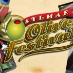 Sylmar Olive Festival
