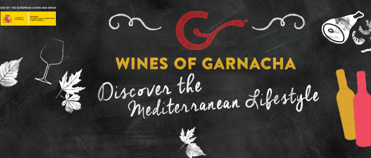Celebrate Garnacha Day with the grape's purest expressions