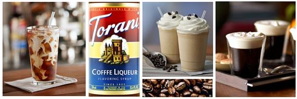 Coffee Liqueur (1)