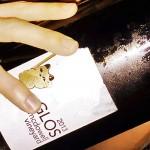 Perlis Picks: CLASSICISM in Lodi, by Abe Schoener (Scholium Project wines)