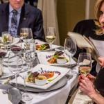 San Diego Bay Wine + Food Festival, Line Up Announced
