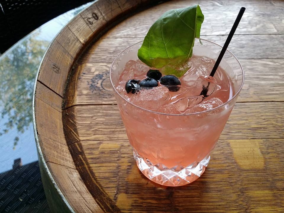 blueberry-basil-margarita-by-heidi-wiedeman-jpg