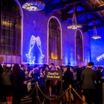 UNCORKED WINE FESTIVALS RETURNS TO UNION STATION IN LOS ANGELES