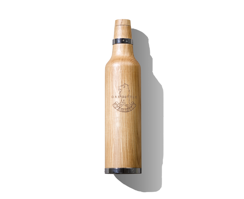 background-oak-bottle-product