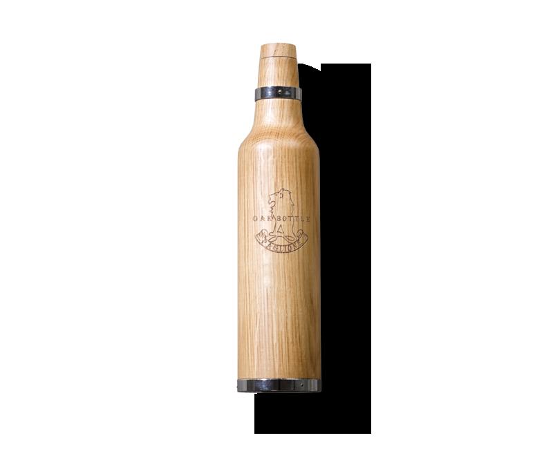 background-oak-bottle-product