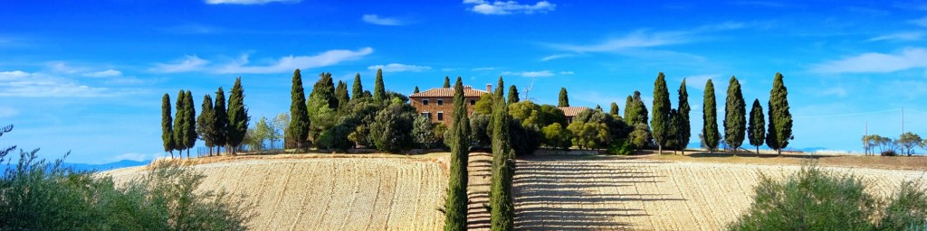 homepage-carousel-tuscan-villa-lg