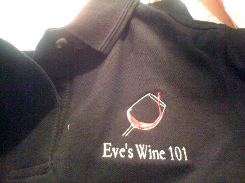 eve-wine-101-shirt