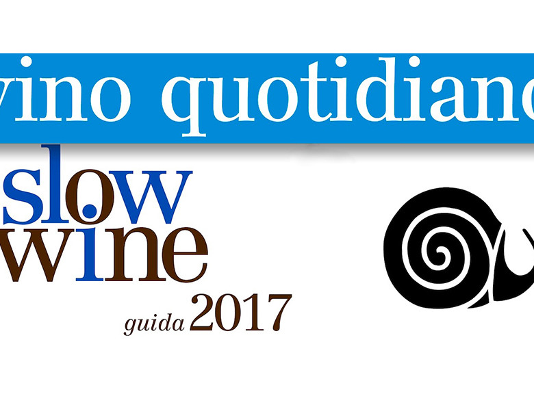slow-wine-guide-780x576