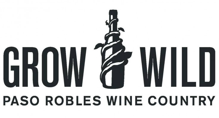 2017 PASO ROBLES WINE COUNTRY EVENTS ANNOUNCED, TICKETS ON SALE