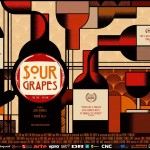 Sour Grapes and Grain: A Film Review and A Warning