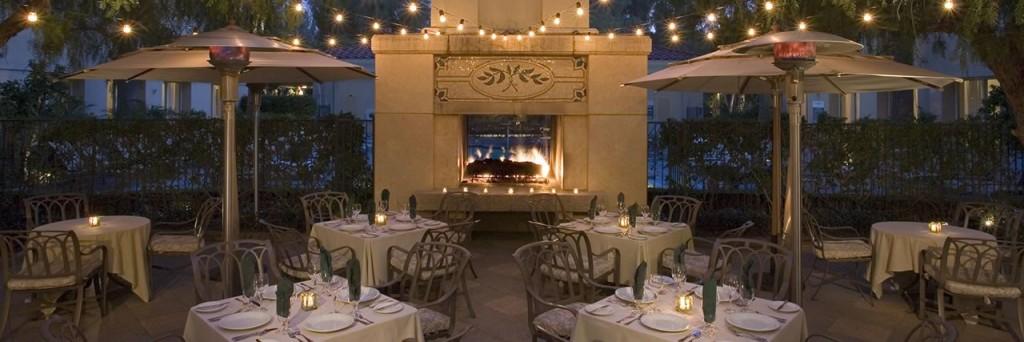hyatt-regency-valencia-dining