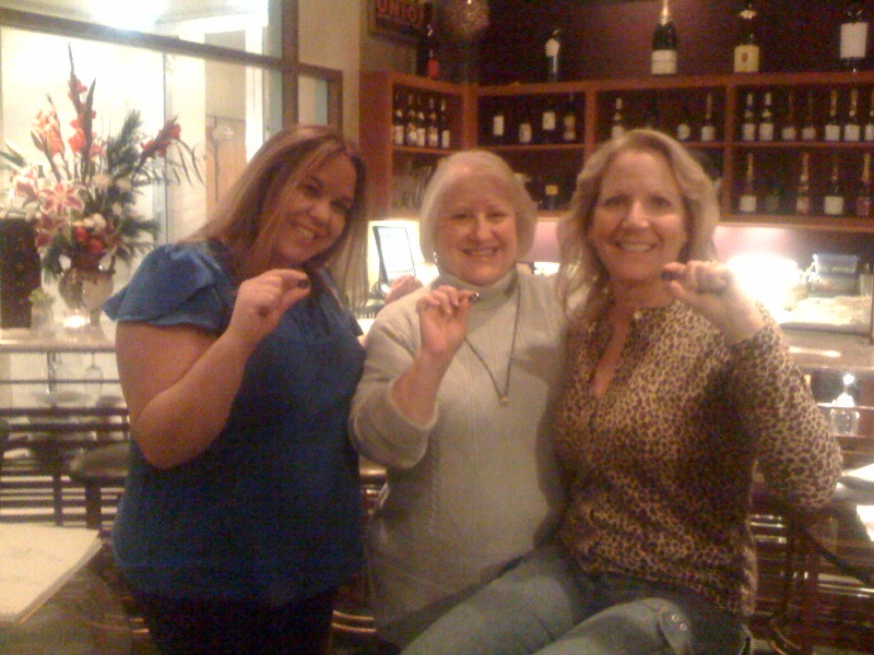 12-7-10-claudia-denise-eve-with-our-wset-pins-at-vwc