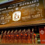 Agajanian Vineyards and Wine Company Buys Stake in Napa Valley Distillery