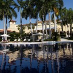 A Creative Fusion of Art and Wine Launches at Casa Velas in Puerto Vallarta