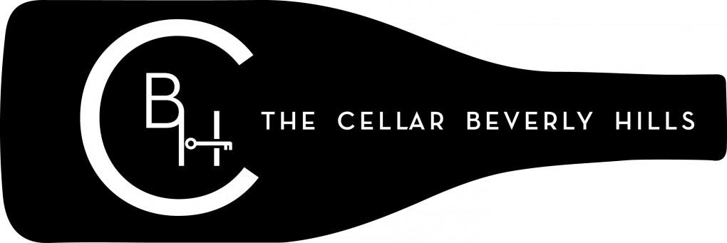 cropped-1-bottle-logofinal