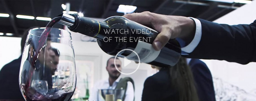 vinexpo_video_uk