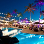 36th Annual Kapalua Wine and Food Festival Set for June