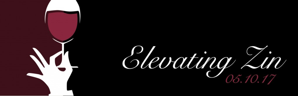Elevating+Zin_wineLA+Banner