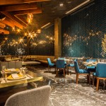 Cocina de Autor at Grand Velas Los Cabos Named Among CNN's Best New Restaurants for 2017