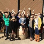 """Uncorked Wine Tours Releases """"Top Paso Robles Wine Tour Stops"""" List"""
