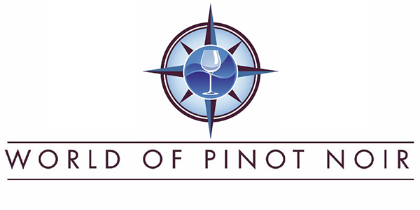 world-of-pinot-noir