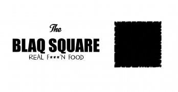 Perlis Picks: The Blaq Square